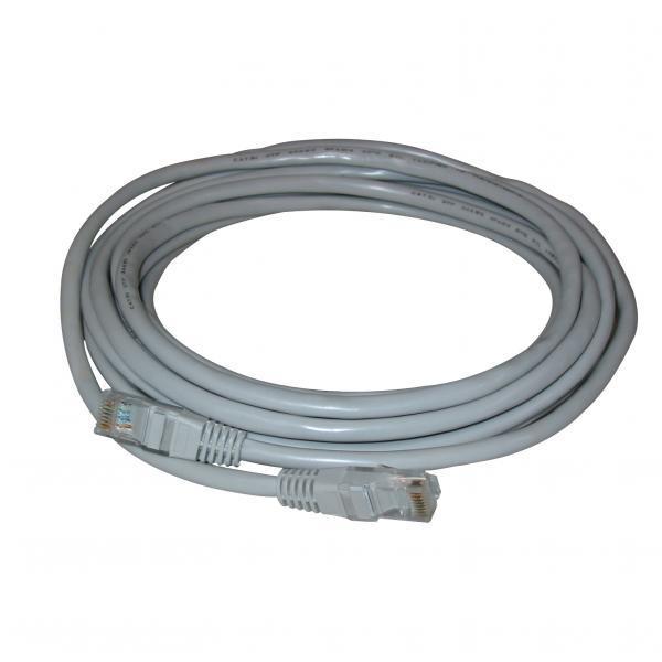 UTP kabel 20m
