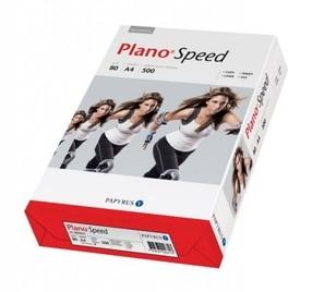 Papír xerogr. Plano Speed A4 80g 500 listů