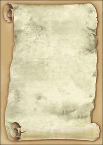 Barevné archy A4, 100g/m2, bal.50ks, HEROLD