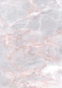 Barevné archy A4, 100g/m2, bal.50ks, MRAMOR ROSSO