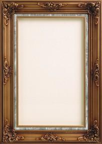 Barevné archy A4, 100g/m2, bal.50ks, RÁM - doprodej 1 bal.