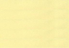 Papír xerogr.barva žlutá pastel/Desert/Gelb A4 160g 250 listů YE23