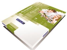 Fotopapír R0216   A4 bal.50 listů 170g/m2