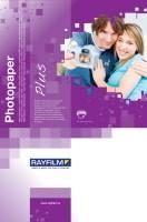 Fotopapír R0230   A4 bal.100 listů 170g/m2 matný pro inkjet