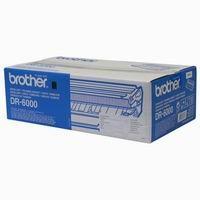 Válec Brother DR2000 pro MFC 7420 (12.000 str.) orig