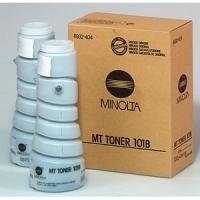 Toner Minolta MT101B pro EP 1050, 2x220g orig