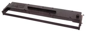 Páska pro Epson LQ800 ActiveJet (S015019 / S015021 (7753) ) A-LQ800