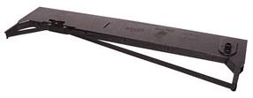Páska pro Epson DFX-5000/8000/8500