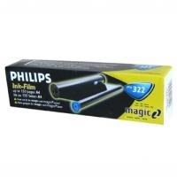 Role  PFA321 /322 Philips pro MAGIC 2 orig.
