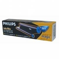Role  PFA301 Philips pro MAGIC  orig.