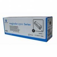 Toner Minolta MC 2300 černý (4500 str.) orig