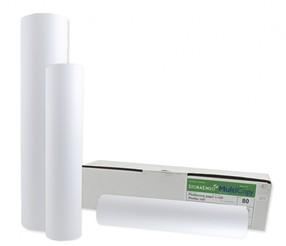 Papír plotrový 80g/m2 610mm/46m MultiCopy