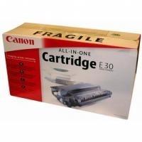 Toner Canon E-30  (3000 str.) orig