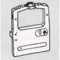 Páska pro OKI ML 18/192/390/3390 FULLMARK N455