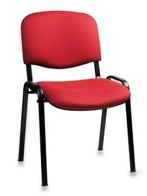 Židle konf. TAURUS TN barva bordó C29