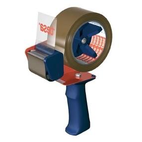 Odvíječ lepící pásky - uzavírač kartonů TESA