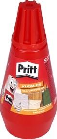 Lepidlo Pritt KLOVA FIX 100g