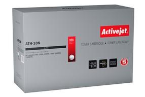 Toner HP Q2610A (10A) pro HP LJ 2300 (7.000str) ActiveJet  New 100% ATH-10N