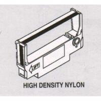 Páska pro Epson ERC-30,34,38 fialová ActiveJet A-ERC30