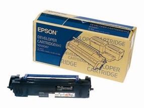 Toner Epson C13S050087 EPL-5900 (6000str.) orig