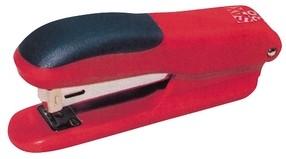 Sešívačka SAX 39 červená