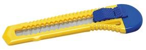 Ořezávací (ulamovací) nůž standard, větší typ