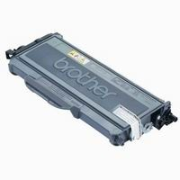 Toner Brother TN-2120 (2600 str.)  orig.