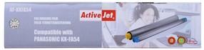 Role  KX-FA54A (2ks) ActiveJet pro Panasonic KX-FP 141/ 143/ 145/ 148  AF-KXFA54