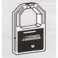 Páska pro Panasonic KX-P 110, 1090, 1124, 1180, 1695 HD  ActiveJet A-KXP1090
