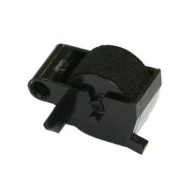 Váleček barvící EA-781RBK  TI černý