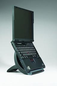 Podstavec pod notebook nastavitelný 3M LX 550