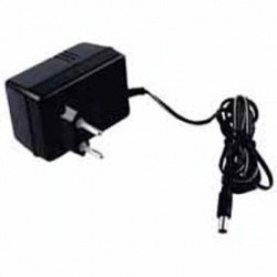 Síťový adapter AD 4150 pro kalk. Casio HR...