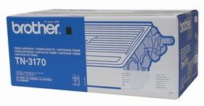 Toner Brother TN-3170  (7000 stran)  orig.