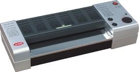 Stroj laminovací PEAK PP 330