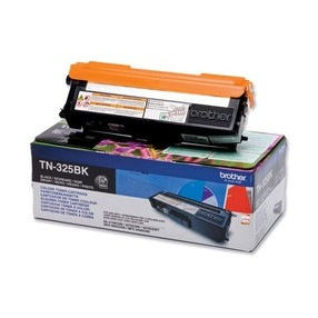 Toner Brother TN-325BK black (4000 str.) orig.