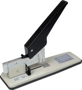 Sešívačka DELI 3930 HD, 120 listů