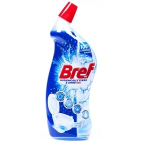 Bref Hygiene gel Fresh 700ml