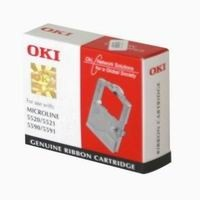 Páska OKI ML 5520/5590 orig.