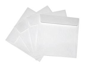 Obálka na CD papírová, bez okénka, bal.1000 ks