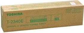 Toner Toshiba T-2340E pro E-studio 232, 1x675g orig