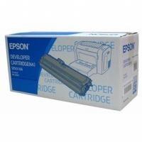 Toner Epson C13S050166 EPL-6200 (6000str.) orig