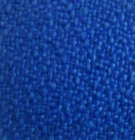 Židle kanc. 1760 SYN BABA barva modrá B303 včetně područek BR 30