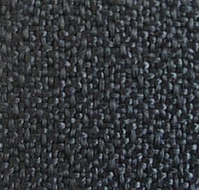 Židle kanc. 1760 SYN BABA barva šedá B600 včetně područek BR 30