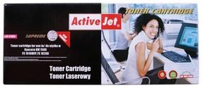 Toner Canon FX-3 (2700 str.) ActiveJet New OPC (ATC-FX3AN)