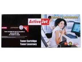 Toner Mita Kyocera TK-100/TK-18 pro KM 1500 (6000str) ActiveJet New 100% ATK-100N
