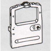 Páska pro OKI ML 180, 320, 3320, 3321 ActiveJet ( 09002303 ) A-OKI320