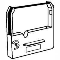 Páska pro OKI ML 393, 395, 3410, 8360 ActiveJet ( 09002308 ) A-OKI3410