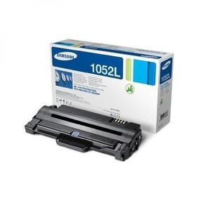 Toner Samsung MLT-D1052L černý pro SCX-4600 (2.500 str.) orig