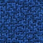 Křeslo 4100 barva šedomodrá C03