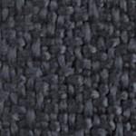 Křeslo 4100 barva tm. šedá C13